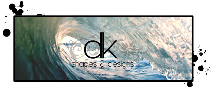 DK Surfboards